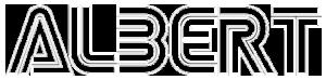 logo_albert